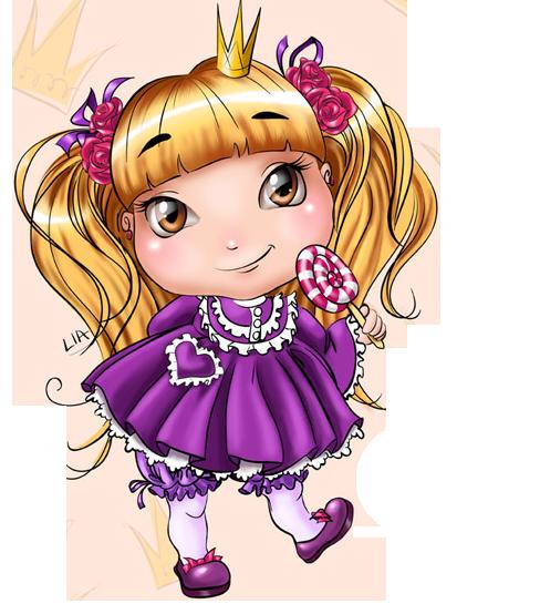 Lia_Princess_Chloe_hurtube.png