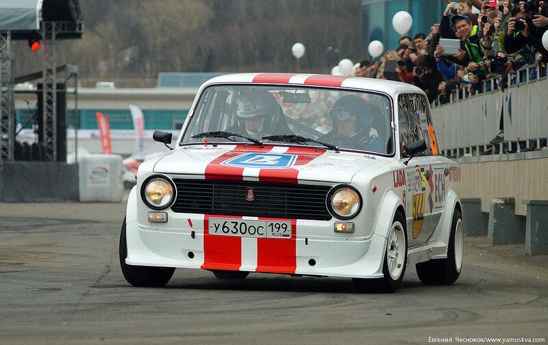 05. Крылатское. Rally Masters Show. 20.04.13.063..jpg