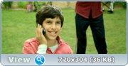 http//img-fotki.yandex.ru/get/07/46965840.11/0_d945b_3e4213fd_orig.jpg