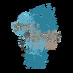DoudouSDesign_UrbanZone_Graff (7).png