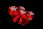795 - hearts - LB TUBES.png