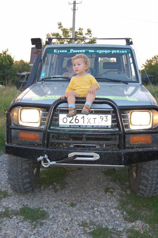 http://img-fotki.yandex.ru/get/4907/atnatasha.5/0_574f9_34228f7f_XL.jpg