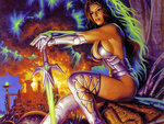 girl-and-sword-1024.jpg