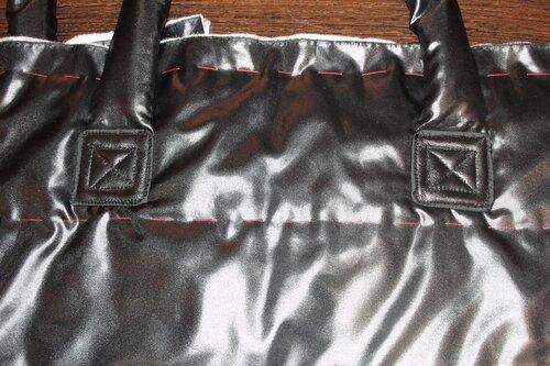 пошив сумки мк - Сумки.