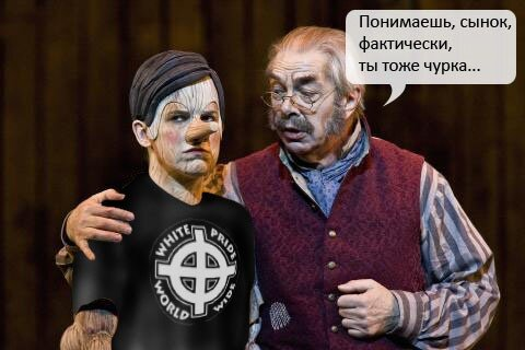 http://img-fotki.yandex.ru/get/4907/dharmamahant.2/0_42f00_3e05a128_L.jpg