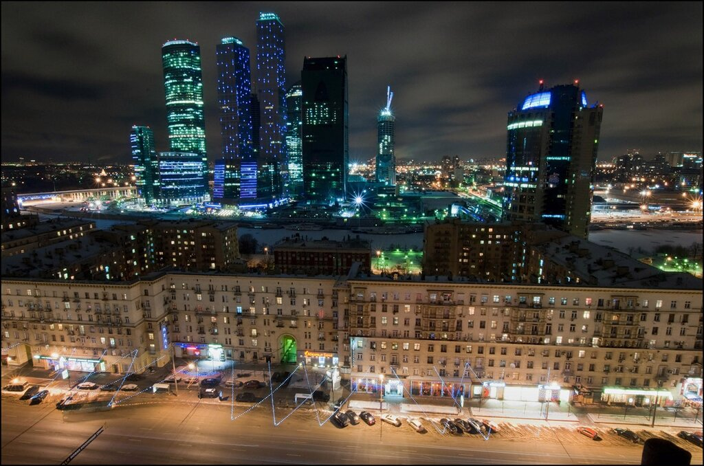http://img-fotki.yandex.ru/get/4907/guard234.22/0_46872_3018a937_XXL.jpg