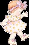 BABY-GIRL CAJ.SCR49.png