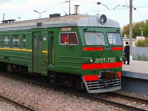 Расписание электричек Перерва Москва Стоимость проезда