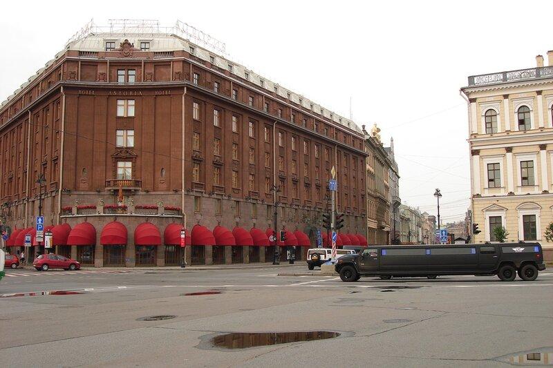 http://img-fotki.yandex.ru/get/4907/sergey-2021.a/0_4d68a_a45ae058_XL.jpg