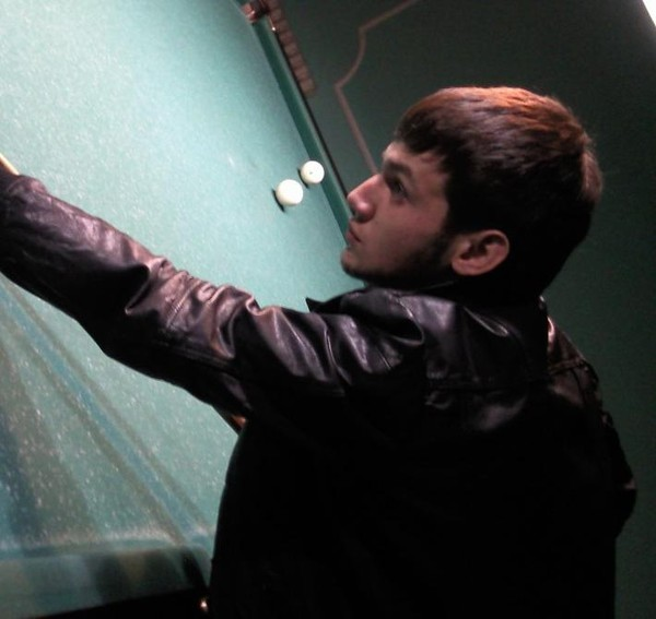 скачать фото парней кавказских