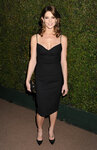 Pictured: Ashley Greene<br> Mandatory Credit © Gilbert Flores/Broadimage<br> Bvlgari