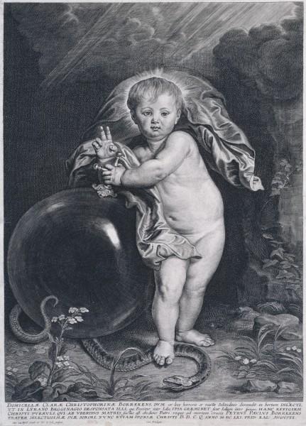 Salvator-Mundi--1661-De-Jode-d-ap-Van-Dyck.jpg