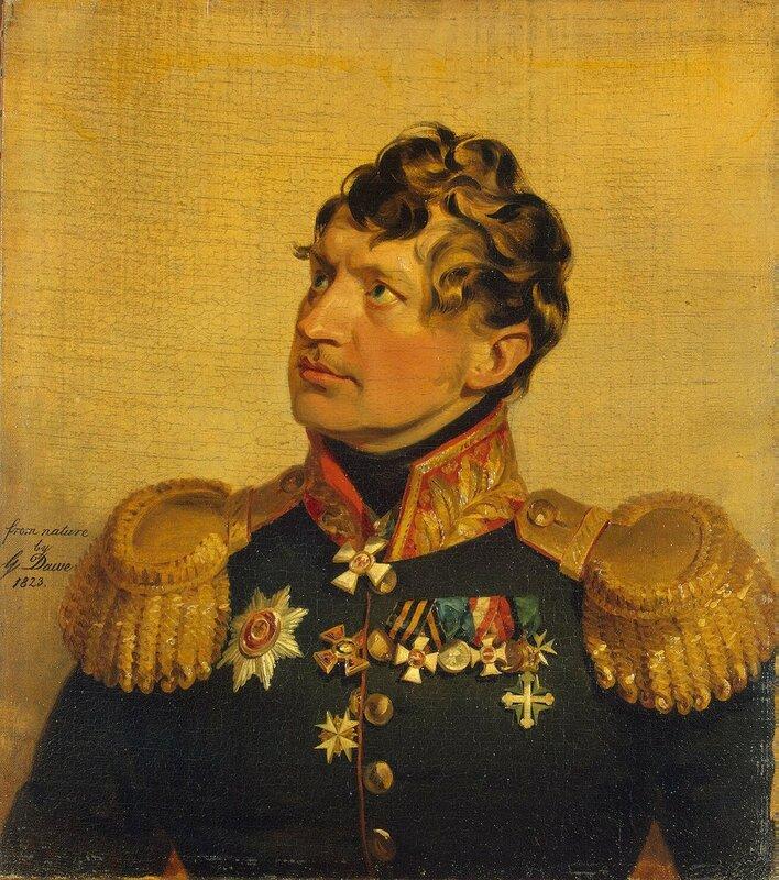 320992237_Dawe_George_ZZZ_Portrait_of_Fyodor_F._Rosen_1767_1851_3rd_122_88lo.jpg