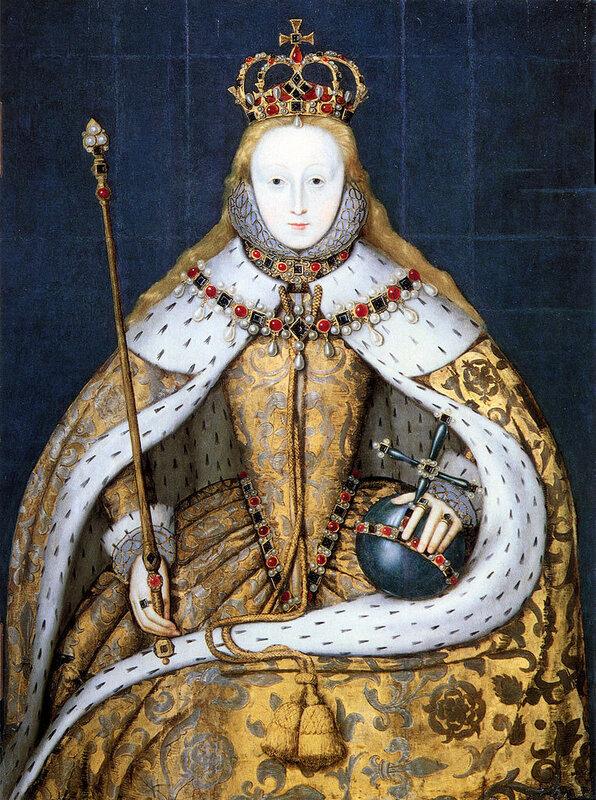 762px-Elizabeth_I_in_coronation_robes.jpg