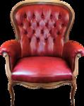 ial_hew_armchair.png