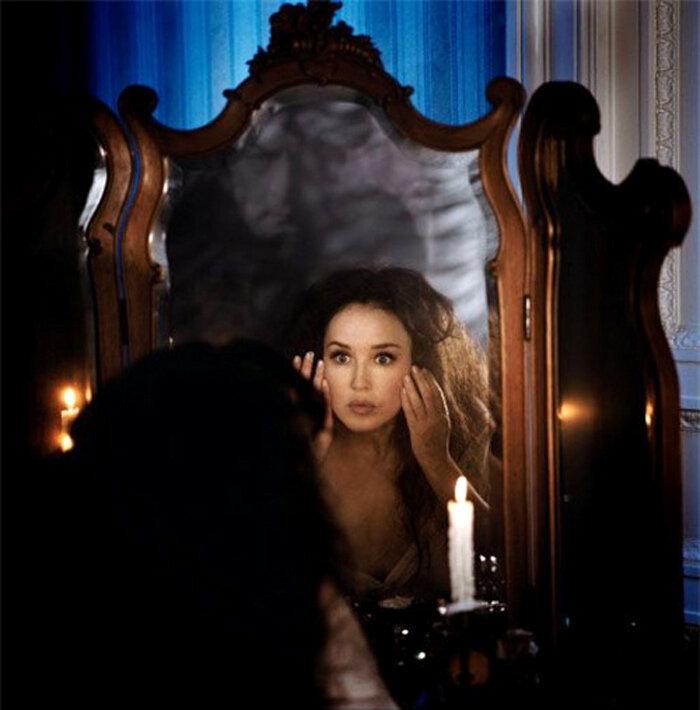 Девушка маргарита красивые фото