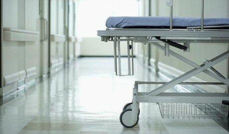 На юге Ирана произошла вспышка свиного гриппа - есть жертвы