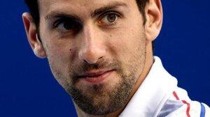 Новак Джокович выиграл первый матч на Турнире чемпионов