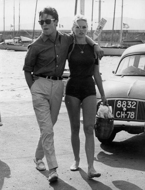 Alain Delon and Brigitte Bardot.jpg