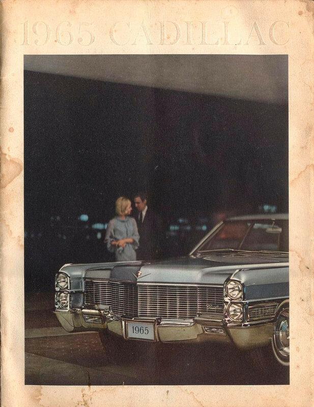 Cadillac Coupe De Ville 1965.jpg