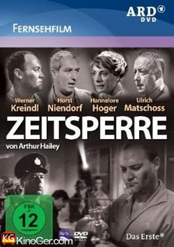 Zeitsperre (1965)