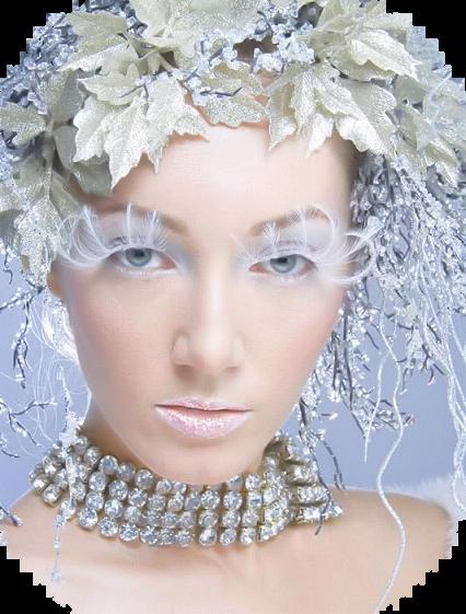http://img-fotki.yandex.ru/get/4908/131624064.4c0/0_ce45d_15cfc978_XL.png