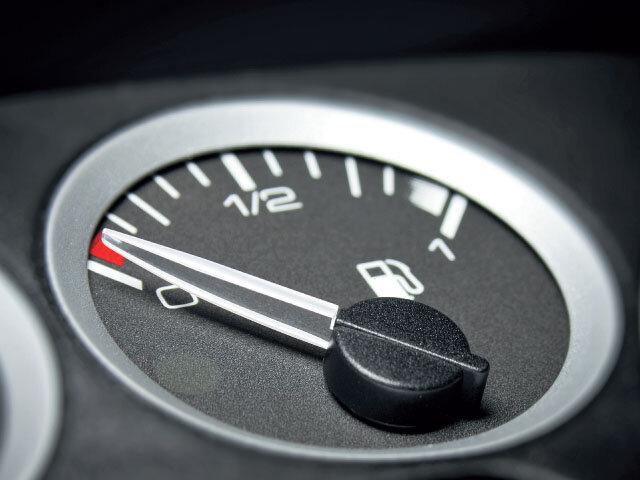 Почему расход топлива всегда больше заявленного?