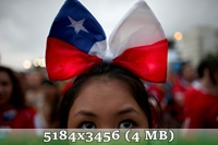 http://img-fotki.yandex.ru/get/4908/14186792.1b/0_d89b8_2269c222_orig.jpg