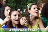 http://img-fotki.yandex.ru/get/4908/14186792.1b/0_d89d2_61b882b4_orig.jpg