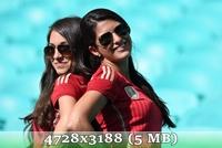 http://img-fotki.yandex.ru/get/4908/14186792.1d/0_d8a47_42549a13_orig.jpg