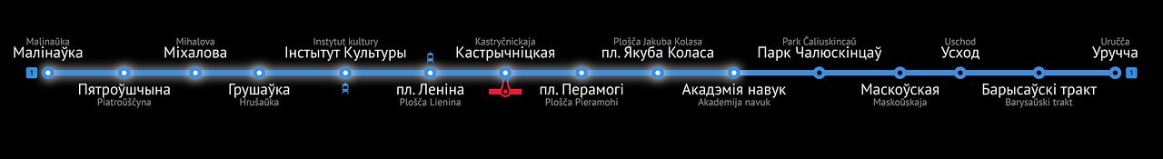 Line_diod_scheme_L-01.png