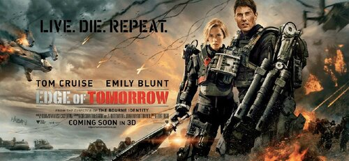 kinopoisk.ru-Edge-of-Tomorrow-2418525.jpg