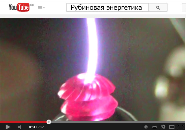 http://img-fotki.yandex.ru/get/4908/158289418.11f/0_eadea_e306511b_orig.jpg