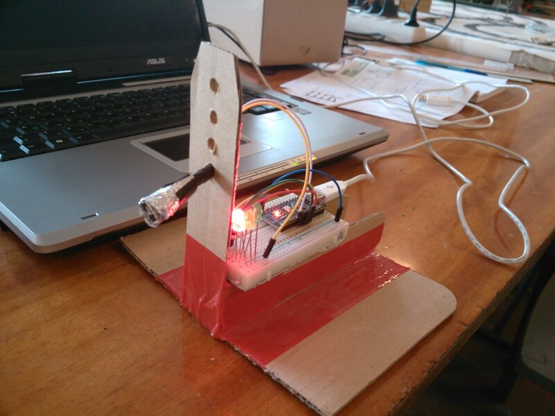 Робот Машинка - ИК-светофор-02.jpg
