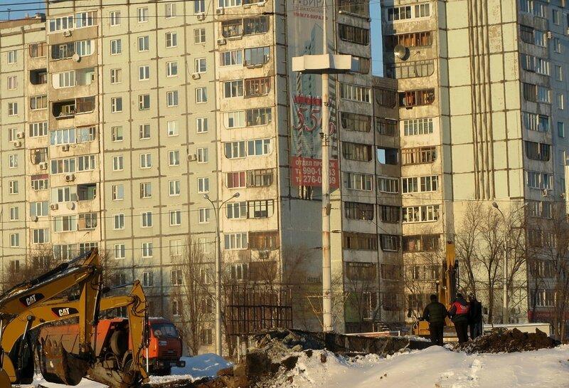 М.Ш. у Самолета 032.JPG