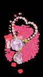 Palvinka_FlowerEssence_cluster (18).png