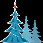 17_Christmas (53).png