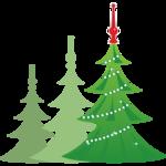 17_Christmas (54).png