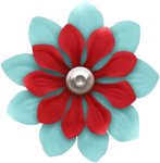 KAagard_Academic_Flower_Layered1_BlueRed.png