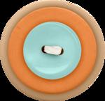 jds_agpb_button2.png