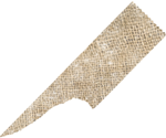 hg-papertape3-6.png