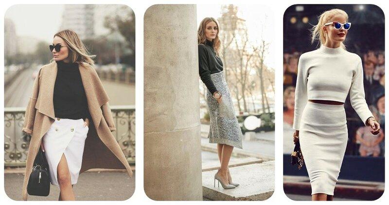 0 1baafe b260180f XL Водолазка: 6 модных направлений популярной одежды