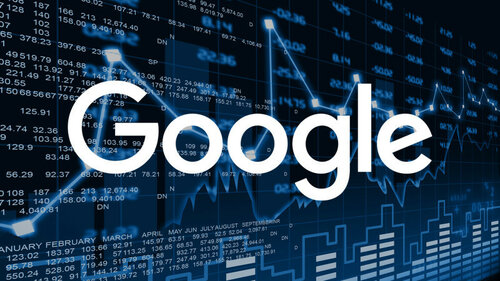 google-earnings-stock2-ss-1920-800x450.jpg