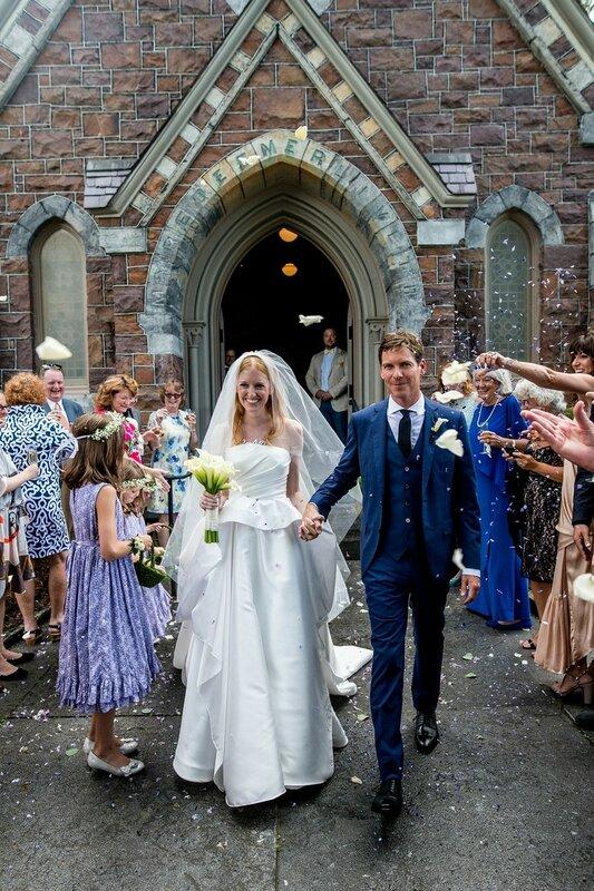 0 17b883 3139a4c6 XL - Секреты зимней свадьбы: образ невесты