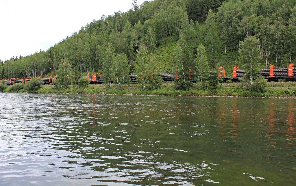 река каменка волоколамский район рыбалка