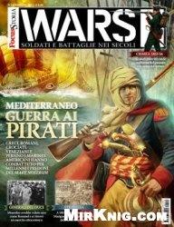 Журнал Focus Storia: Wars №18
