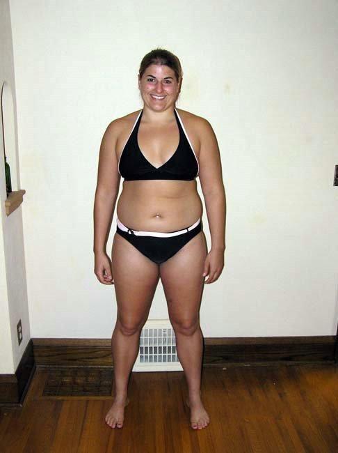 О пользе фитнеса
