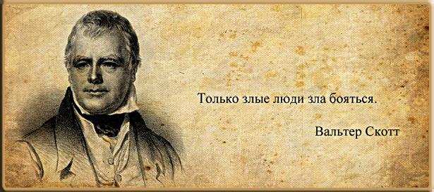 http://img-fotki.yandex.ru/get/4908/42672521.14/0_5e4c1_20b6de21_XL.png