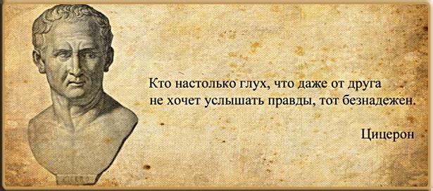 http://img-fotki.yandex.ru/get/4908/42672521.14/0_5e4cf_9bb8ebd5_XL.png