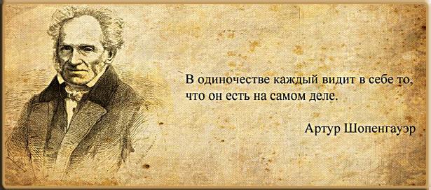 http://img-fotki.yandex.ru/get/4908/42672521.14/0_5e4d4_cff23708_XL.png